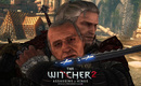Witcher2-shilard-1920-v01cds