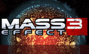 Mass_effect_3_logo_by_zeptozephyr-d4novr7