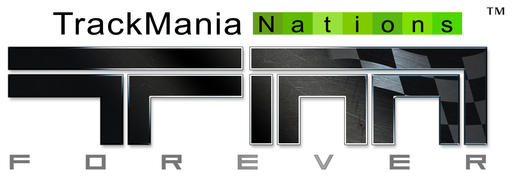 Offline турнир по TrackMania Nation Forever на Gamer.ru