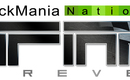 Trackmania-nation_1
