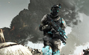 Ghostrecon_screen