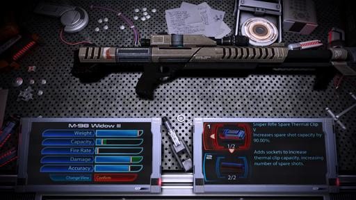 http://www.gamer.ru/system/attached_images/images/000/498/603/normal/2012-02-19_00021.jpg