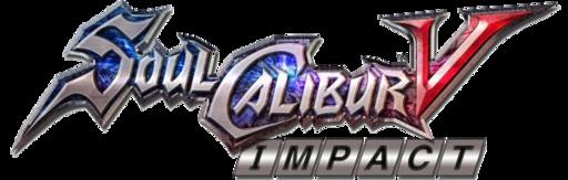 Soulcalibur V - Европейский турнир по SoulCalibur V: отборочные в России