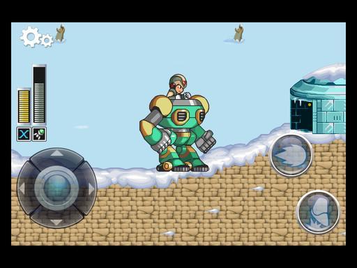 игры про роботов для детей онлайн аксессуары