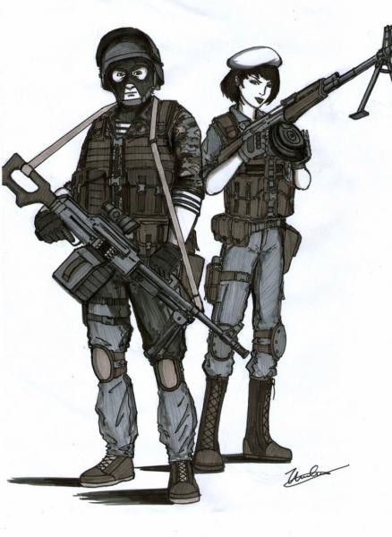 Ammunition Box  Battlefield Wiki  Battlefield 4