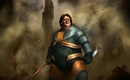 Gabe_newell_half_life_3_wallpaper_by_g_e_e_r_s