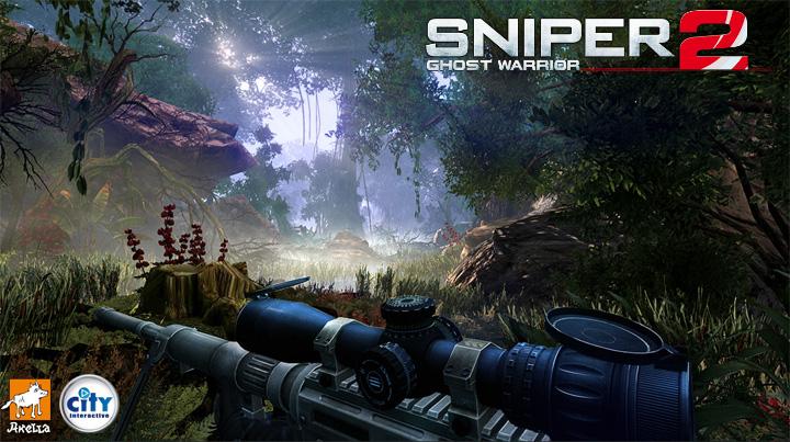 Sniper игра скачать торрент - фото 8
