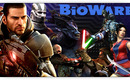 Ign-presents-the-history-of-bioware-20100121031053191