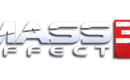 Mass_effect_3_logo_by_cuclick-d34p18y