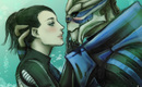 Shepard_and_garrus_by_silberfeder-d386hnq