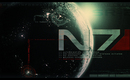 N7_tech_wallpaper_by_hayter