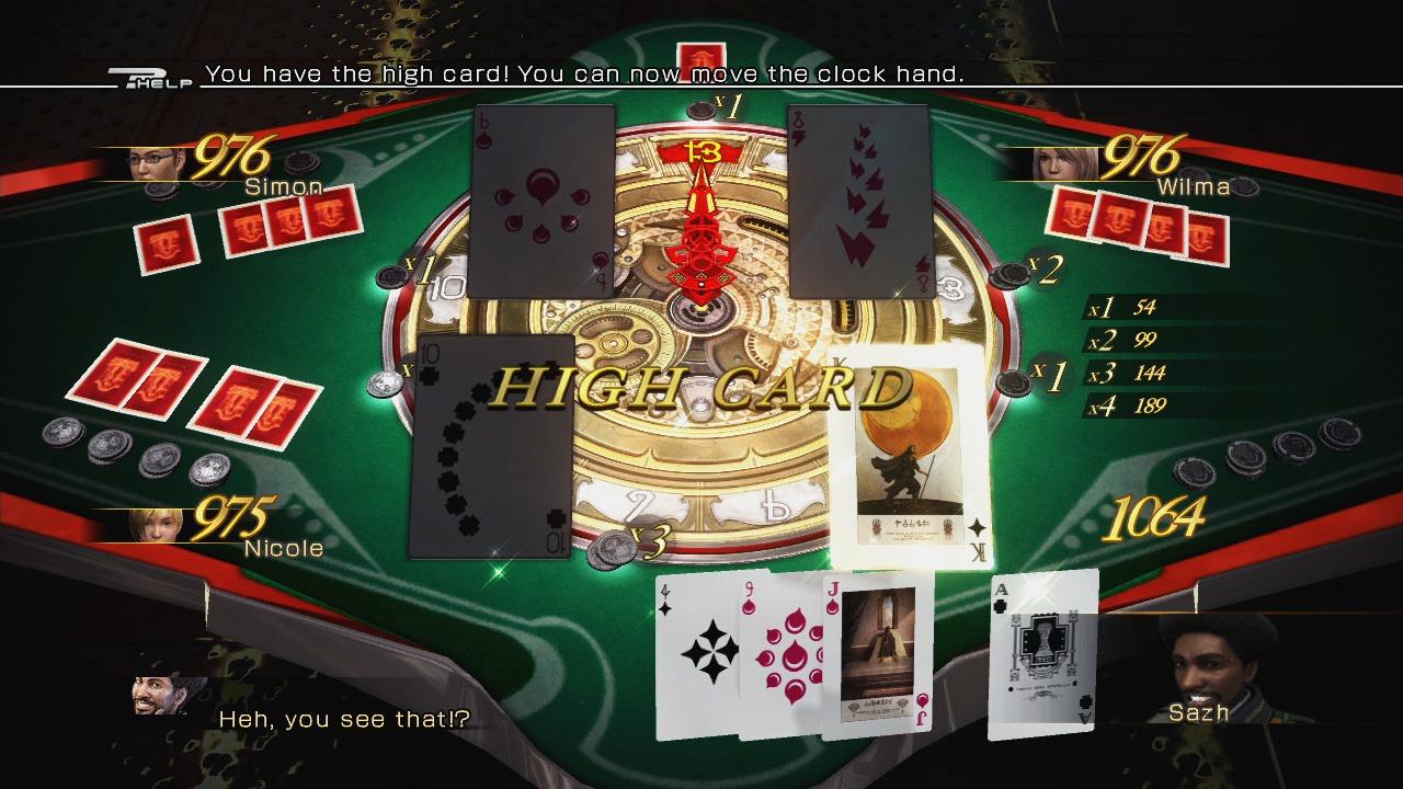 Казино залы игровых автоматов