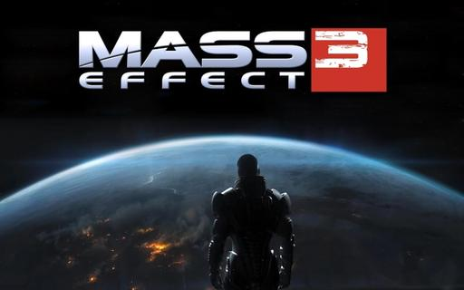 Mass Effect 3 - From Ashes в составе Digital Deluxe Edition