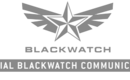Blackwatch_grey