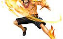 One-piece-pirate-warriors-ace
