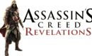 Assassins-creed-revelations-logo