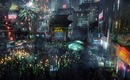 Hitman_absolution_crowd