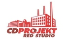 Cd_projekt_red_logo