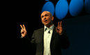 Peter-molyneux-lifetime-achievement