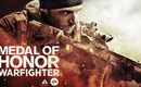 Medium_medal_of_honor_warfighter