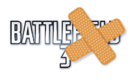 Battlefield-3-patch-logo_export