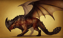 Soda-website-media-dragon