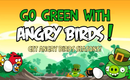 Angry-birds-seasons-saint-patricks-day-1