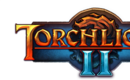 Torchlightrunic