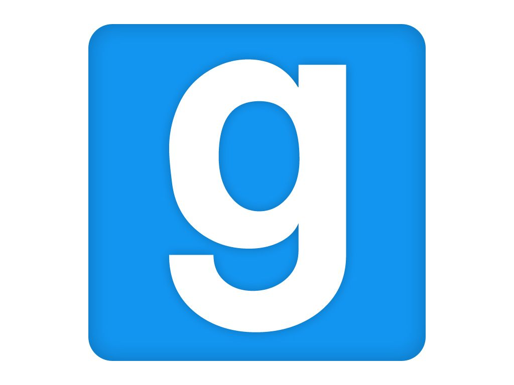 How to get garry's mod (free) *working* youtube.