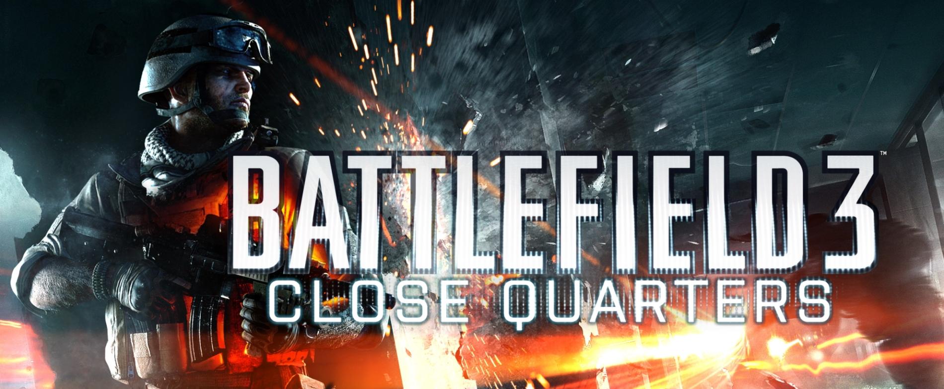 Battlefield 3 gamespy три вещи которые я узнал