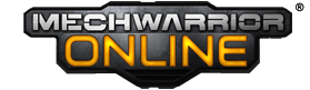 MechWarrior Online - Gameplay Trailer
