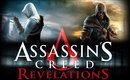 Assassins_creed_revelations_wallpaper_01