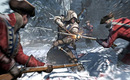 Assassins-creed-iii1