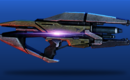 Me3_phaeston_assault_rifle_1_