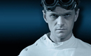 Dr-horrible-s-sing-along-blog-poster-ed