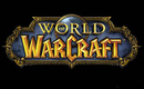 1297249376_world-of-warcraft-logo_3582_1_