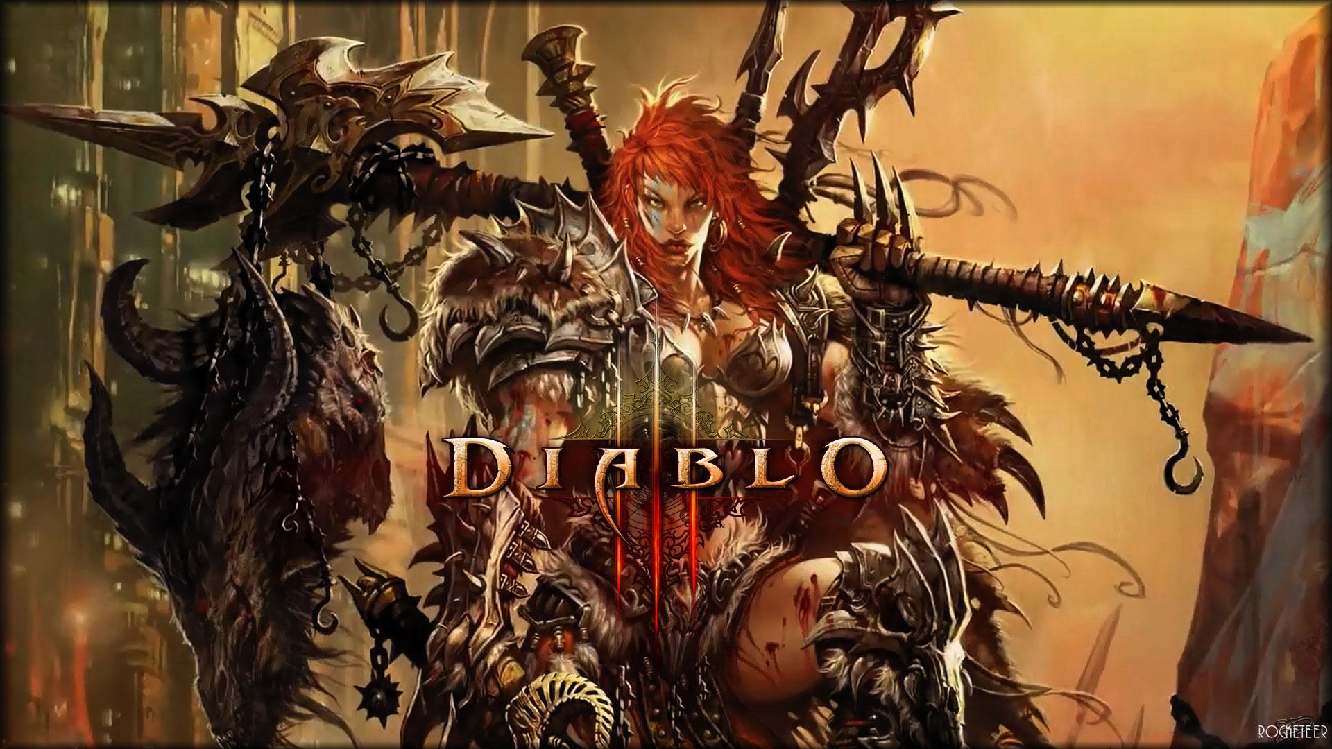 diablo 2 lod гайды по персонажам:
