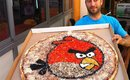 Angry-birds-foods-allwelikes-com-1-1