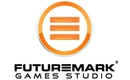 Futuremark_gamesstudios_logo_white_bg