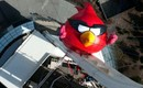 Angry-birds-space_realworld-show-2_bashnya-krupniy-plan-330x228