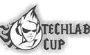 Techlabs_cup_logo