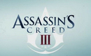 Assassins-creed-3-logo_2_