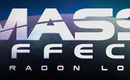Mass_effect_3_paragon_lost