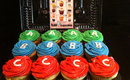 Mass_effect_3_cupcakes_delivered3
