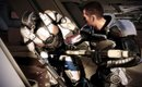 Mass-effect-3-rifle-butt-to-the-face-article_image