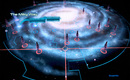 Mass_effect-3_galaxy