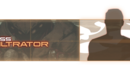 Infiltrator-guide_1_