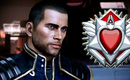 Mass_effect_3_romance_guide_01