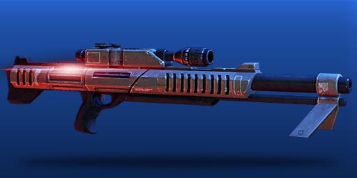 Hitman sniper как получить одним выстрелом
