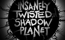 Insanely-twisted-shadow-planet-xbla-logo-646x325
